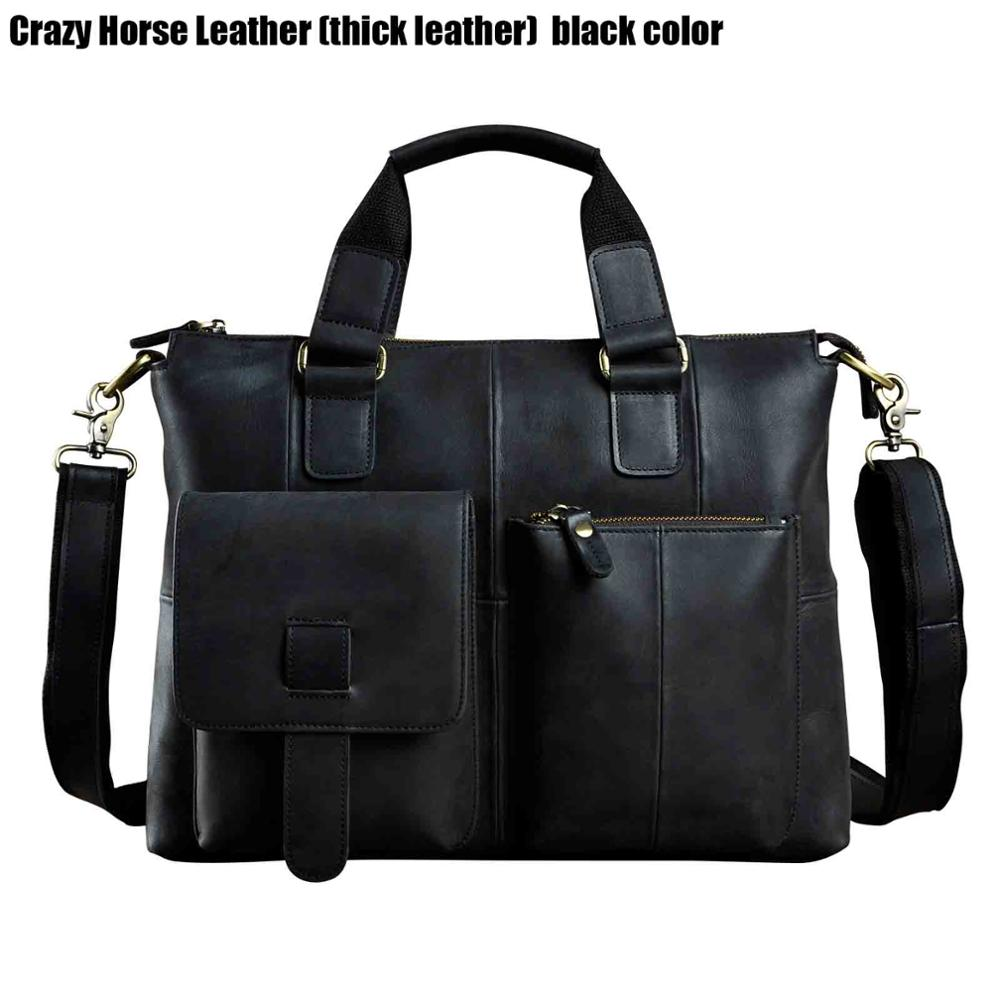 crazyhorse black