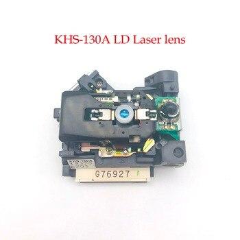 Совершенно новые и оригинальные KHS 130A KHS130A KHS130 LD лазерные линзы