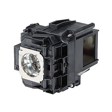100% new Original Projector Lamp ELPLP76 For Epson EB-G6250W,EB-G6350,EB-G6450WU,EB-G6550WU,EB-G6650WU Projectors hot sale aliexpress hot sell elplp76 v13h010l76 projector lamp with housing eb g6350 eb g6450wu eb g6550wu eb g6650wu eb g6750 etc