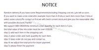 оптовая продажа : 100 шт./лот 20 мм, 25 мм площади античная бронзовая подвеска лоток / ювелирные изделия пустые настройки бесплатная доставка