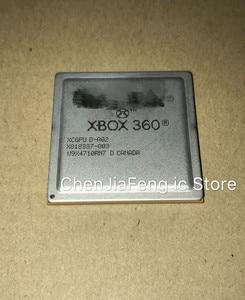Image 1 - 1 PCS ~ 5 ชิ้น/ล็อตใหม่ X818337 003 BGA