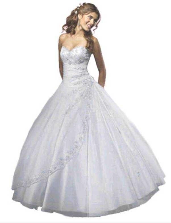 Popular White Quinceanera Dresses Buy Cheap White