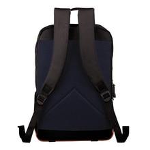 One Piece Luminous Bags [Multiple Designs]