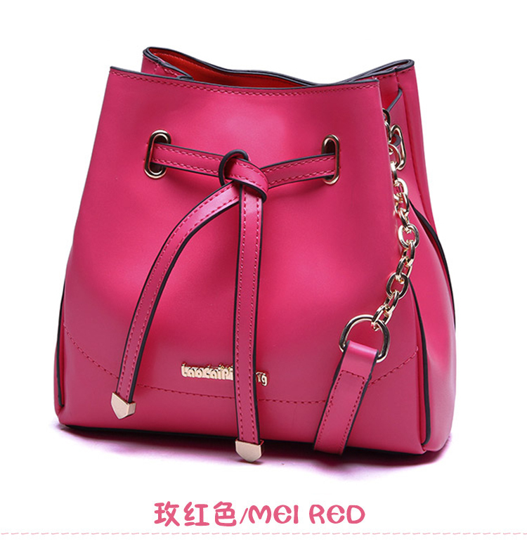 bags unique Picture - More Detailed Picture about Fashion Bowknot ...