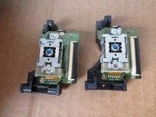 100% Original Nouveau SF DS1X1S DS1X1SO RW Lentille Laser pour Graveur DVD AD 5280S AD 7280S DVR 220CHV