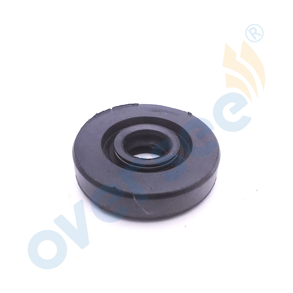 US $27 55 |06192 881 C00 Water Pump Impeller Service Kit For Honda Outboard  (BF8A 8 HP) 18 3279-in Personal Watercraft Parts & Accessories from