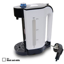 instant electric water kettle purifier 100 automatic boiled hot drinking water no second repeat heating no