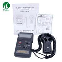 AVM 03 Мощность потребление: прибл. 6 мА