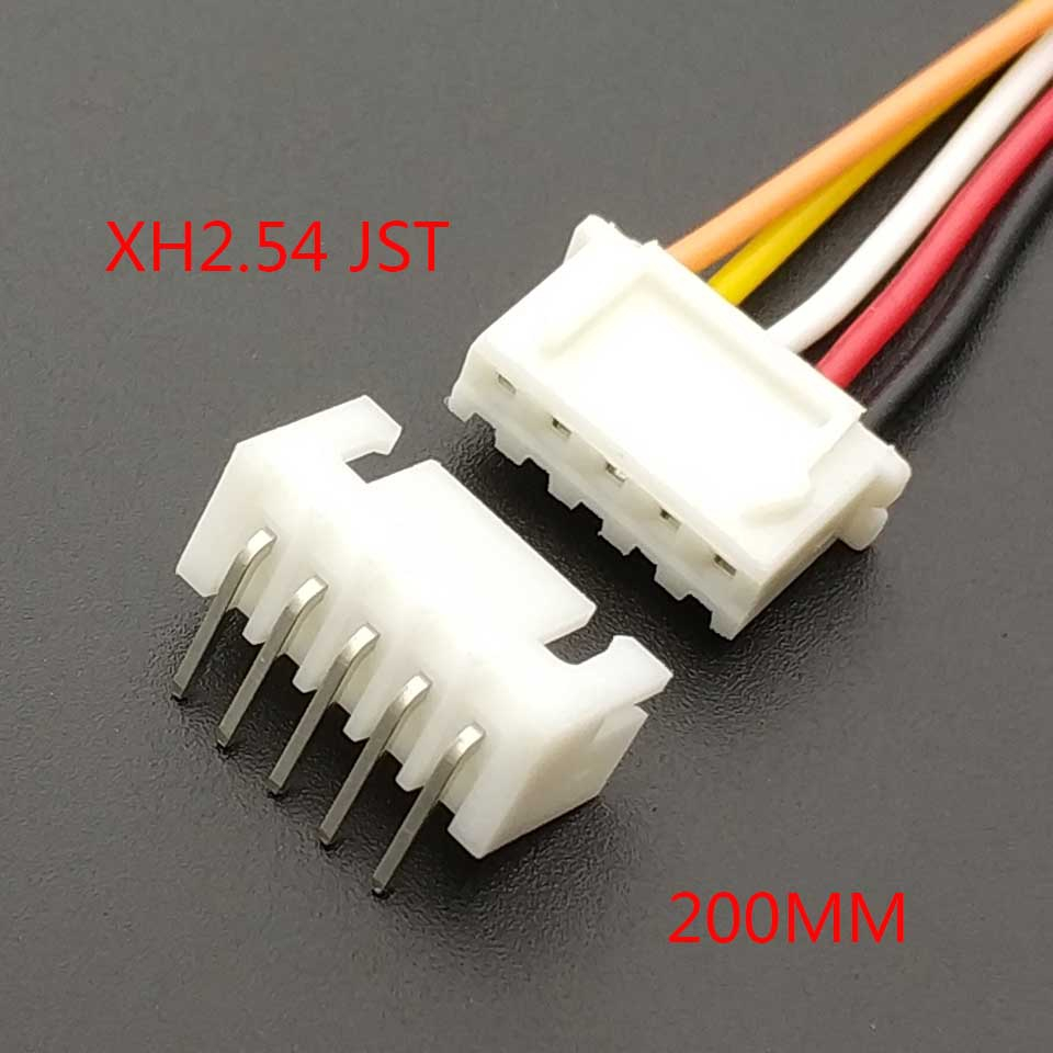 Dorable 54 Awg Wire Pattern - Electrical System Block Diagram ...