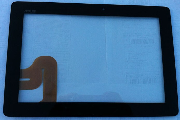 ФОТО Display screem For Asus Transformer Pad TF700 TF700T touch Screen Digitizer