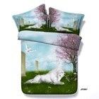 Horse Comforter Bedd...