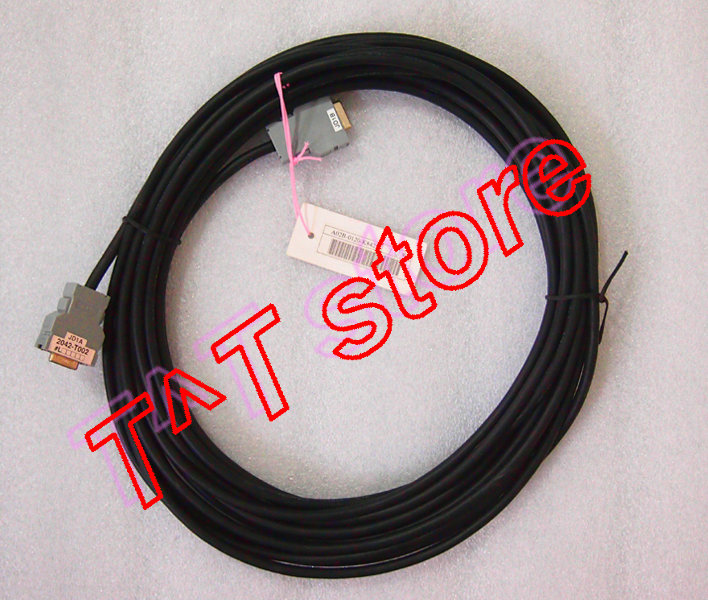 original A02B-0120-K842 test good free shipping new original u530t u530 lcd cable dd0lzblc020 test good free shipping