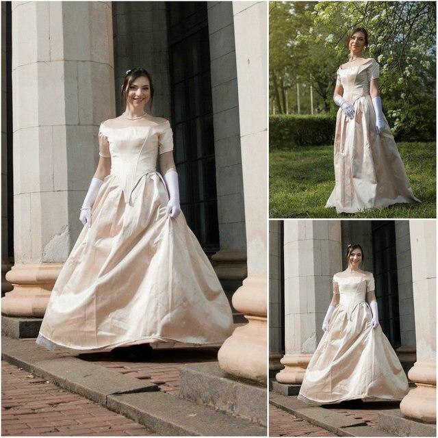 Geschichte kunde gebildete vintage kostüme viktorianischen dress ...