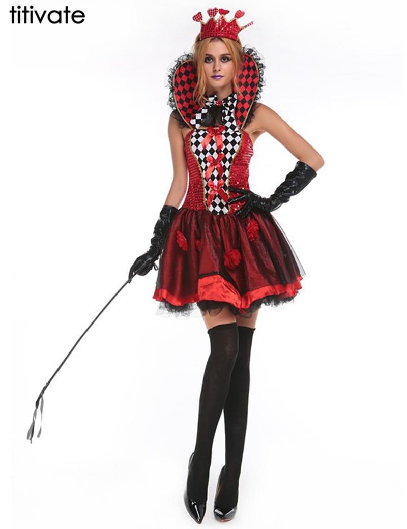 Popular Amazing Costume Party Store-Buy Cheap Amazing Costume ...