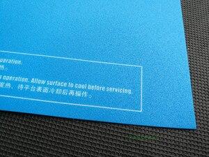 Image 2 - Stampante 3D NX 5 pezzi, 232x154mm