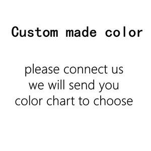 Image 4 - Verngo vestido de noiva com decote em v, vestido de casamento estilo boho clássico com alças espaguete, comprimento do chão, para praia, para casamento