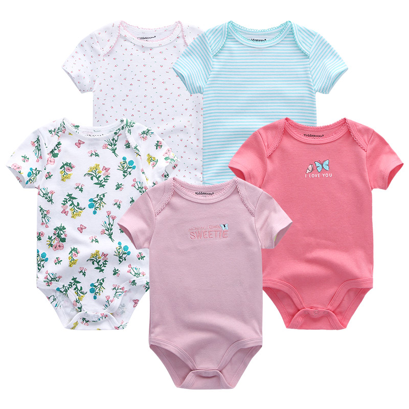 Baby Girl Clothes067