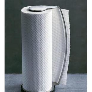 Exceptionnel Denmark Rosendahl Creative Kitchen Towel Rack Napkin Dispensers Restaurant Kitchen  Paper Towel Roll Holder Seat