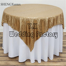 Buy gold overlay sequin and get free shipping on AliExpress.com 083a8b2cf7bf