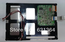 KG057QVLCC-G310   professional  lcd screen sales  for industrial screen