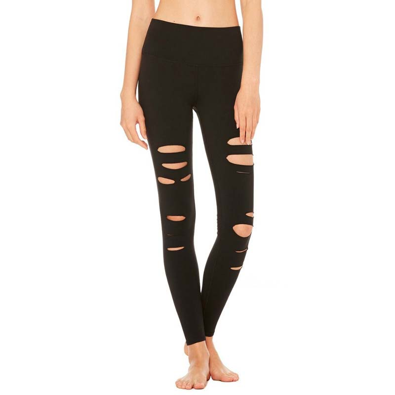 High Quality Yoga Pants for Women Brands Promotion-Shop for High ...