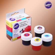 Compare Prices on Wilton Food Coloring- Online Shopping/Buy Low ...