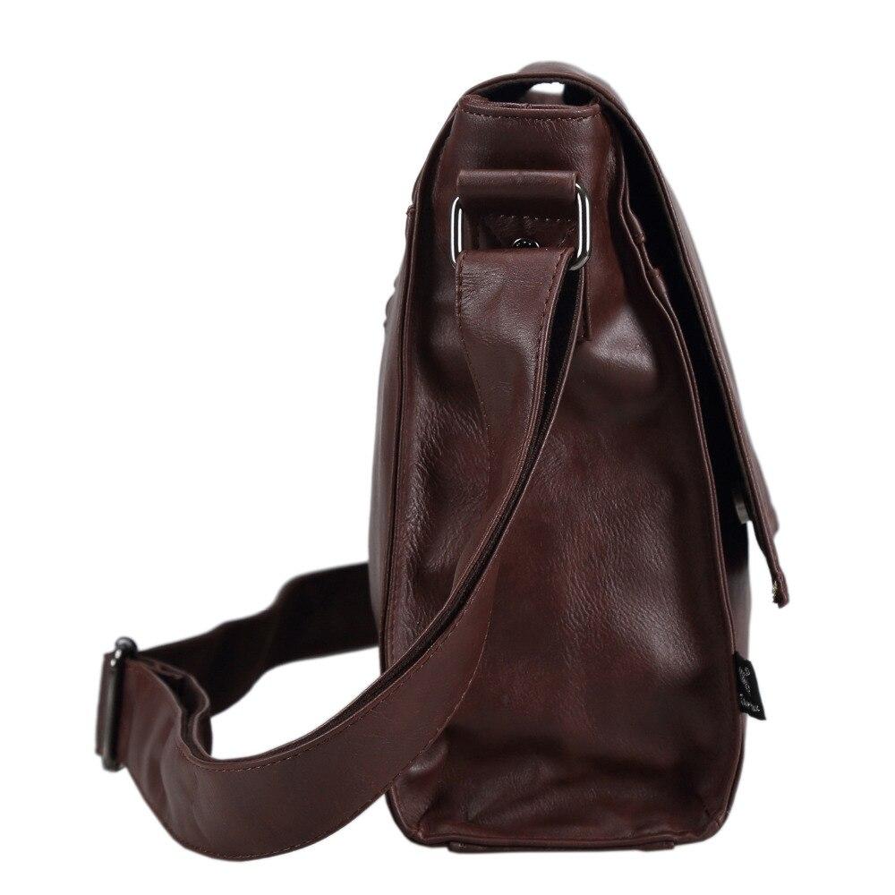 com 14 polegadas bolsa para Designer Handbags : Designer Handbags