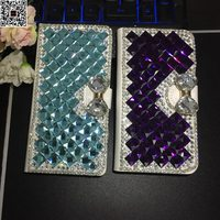 Xiaomi Redmi Note 4x Case Cover Wallet Flip Leather Back Cover Case For Xiaomi Redmi Note