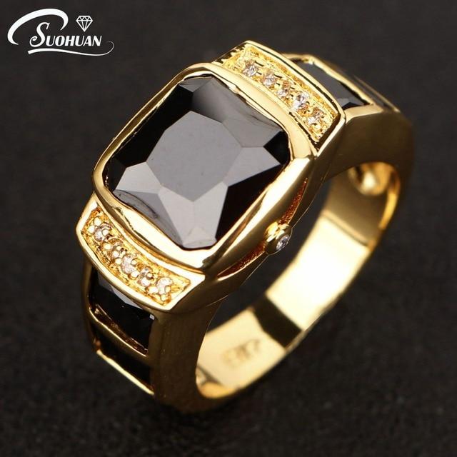 Mens Platinum Rings Unique