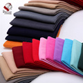 Nepalese 100% Cashmere Scarf Shawl Muffler Classic Solid Color thick Soft Comfortable Factory Bulk Wholesale Quality Guaranteed