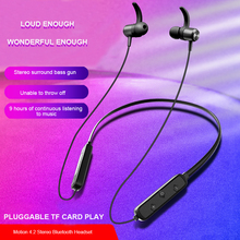 Get more info on the Ear Phone Earbud Earphone Wireless Elari Nanopods Gaming Headphones Head Phones Headset Gamer Sport Earbuds Monitor Langsdom