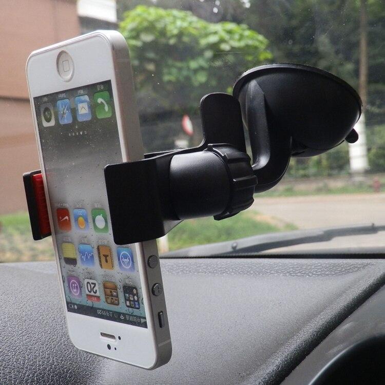 Car Phone Holder Stand...