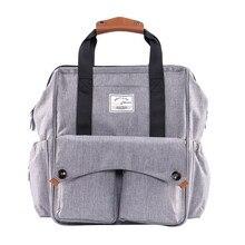 signer Nursing Bag for Baby Care FLY0003