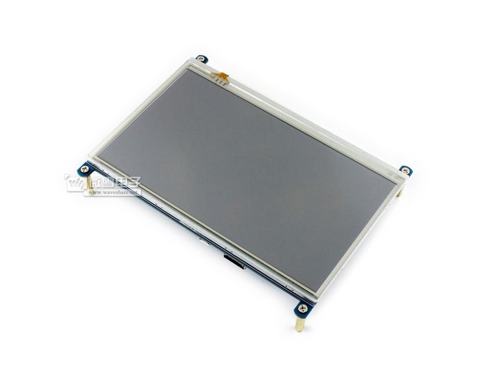 7inch-HDMI-LCD-1