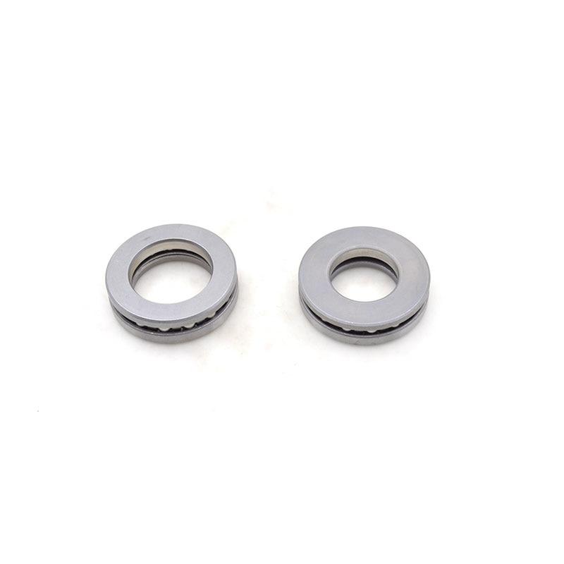 62800 62800zz 10*19*6 10x19x6 mm Metal Shield Ball Bearing Bearings 10 pcs