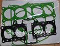 Para HONDA CBR400 NC23 CB400 CB-1 CBR23 alta calidad de la motocicleta completo de juntas Kits Set nuevo