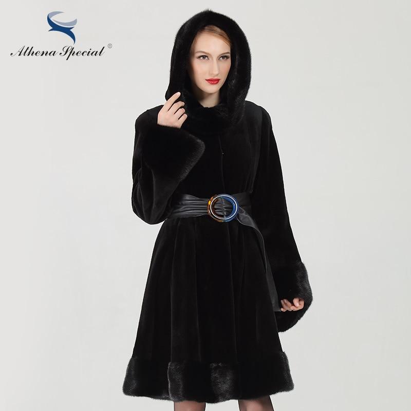 Shearing Coat Brands Promotion-Shop for Promotional Shearing Coat ...