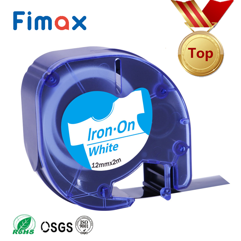 top 10 printer iron brands and get free shipping - fi3a5267e