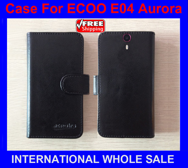 new product 96712 640cc US $4.59 8% OFF|Hot! 2016 High Quality New Original phone Case ECOO E04  Aurora Leather Cover for ECOO E04 Aurora Case+tracking number on ...