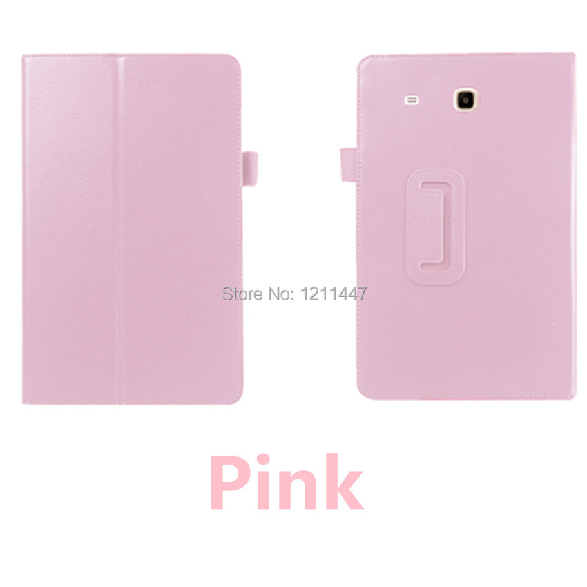 samsung tablet case PC0658