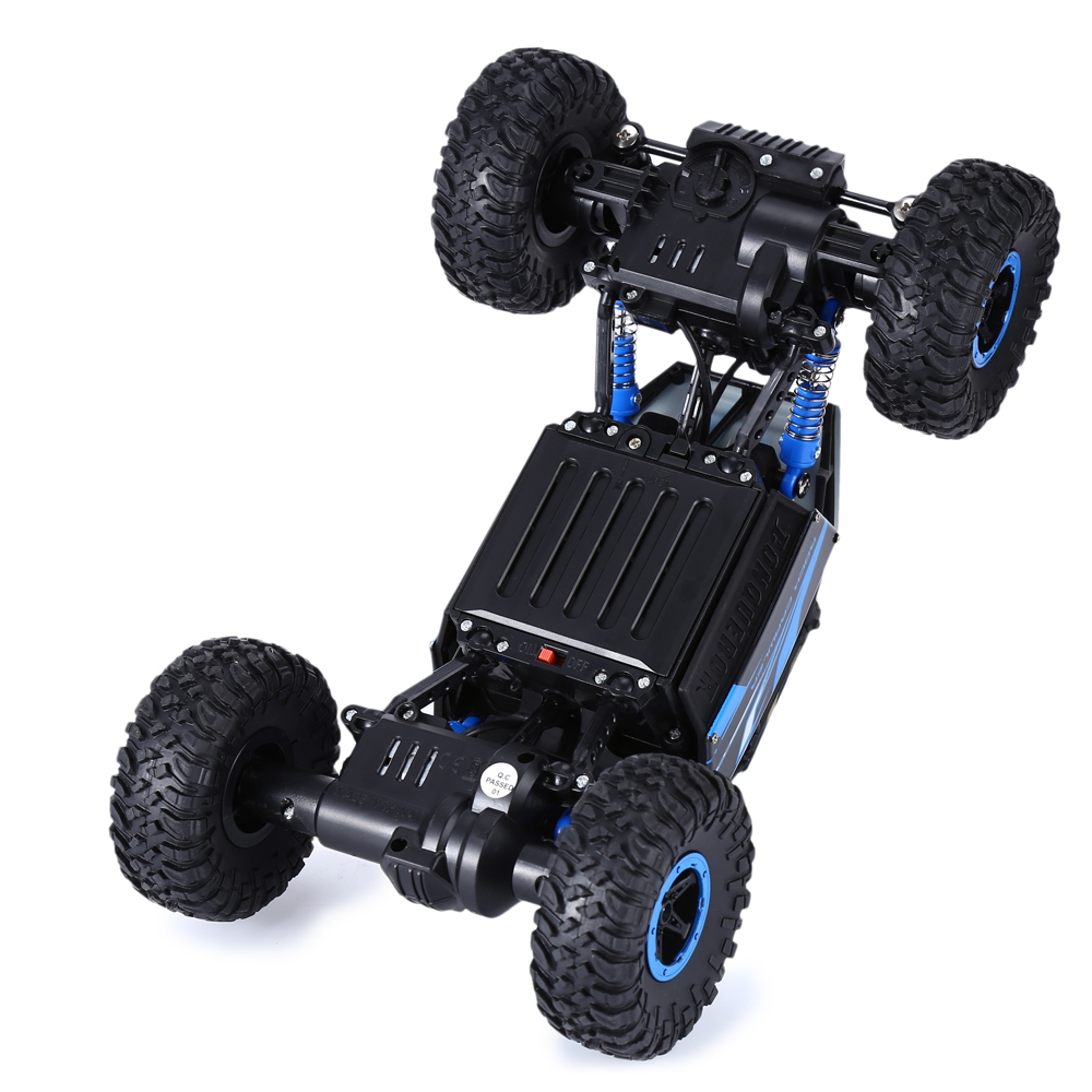 Hot-RC-Car-24G-4CH-4WD-4x4-Driving-Car-Double-Motors-Drive-Bigfoot-Cars-Remote-Control-Cars-Model-Off-Road-Vehicle-Truck-Toy-4