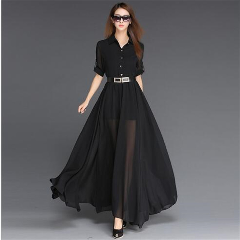 plus dress for cheap yard