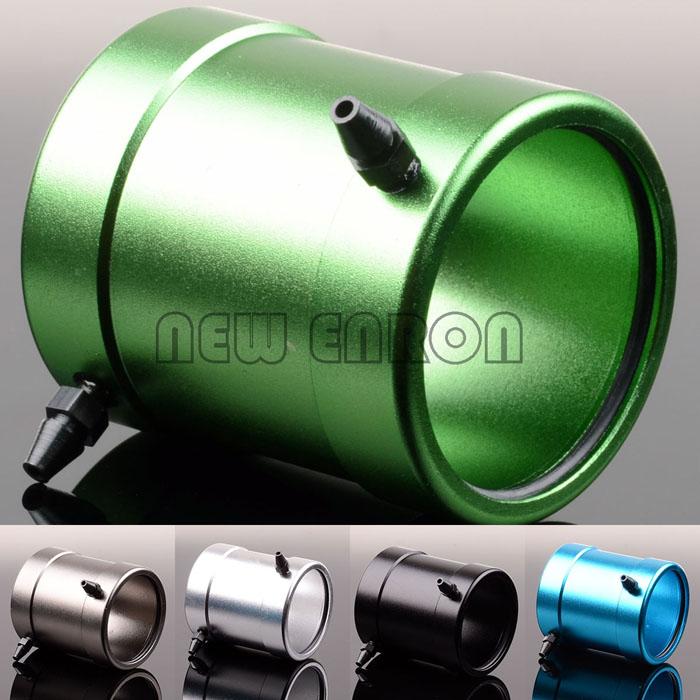 36mm series Aluminum motor water cooler T10108 For RC 540 550 motor Boat generic roland scan motor for sj 540 sj 740 fj 540 fj 740 sc 540 printer parts motor