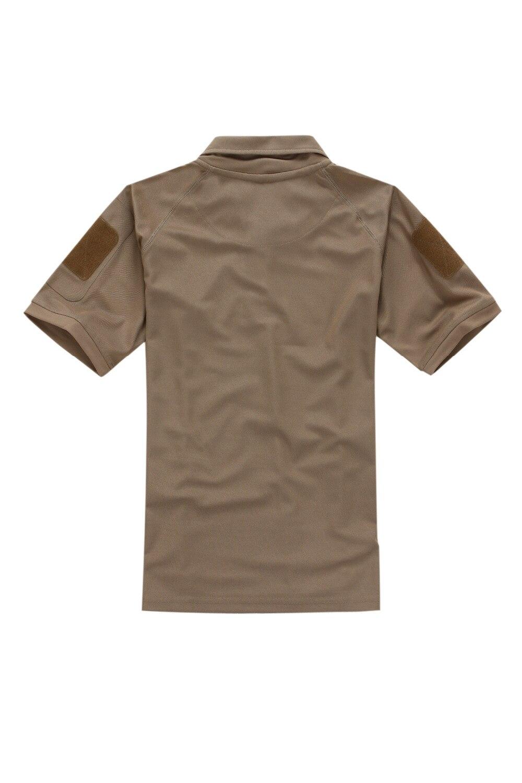 Летние тактический камуфляж Охота боевая рубашка Для Мужчин Армия MultiCam Военная Униформа форма короткая футболка Сват Пейнтбол Одежда