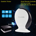 Geeklink Pensador + Extensión Universal Casa Inteligente Controlador Remoto WiFi/IR/RF Router para IOS Android APP Inteligente Domótica
