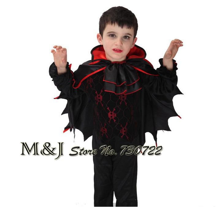 ᗑ Envio Libre Halloween Festivales Suministros Al Por Mayor De