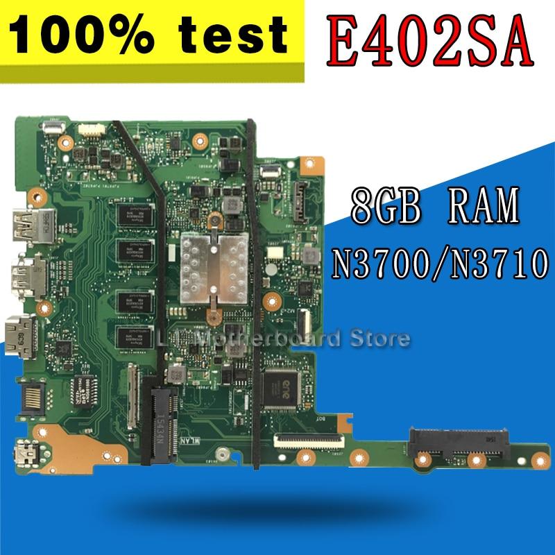 For ASUS N76V N76VZ N76VJ N76VB N76VM Motherboard GT635M  REV:2.2 Mainboard
