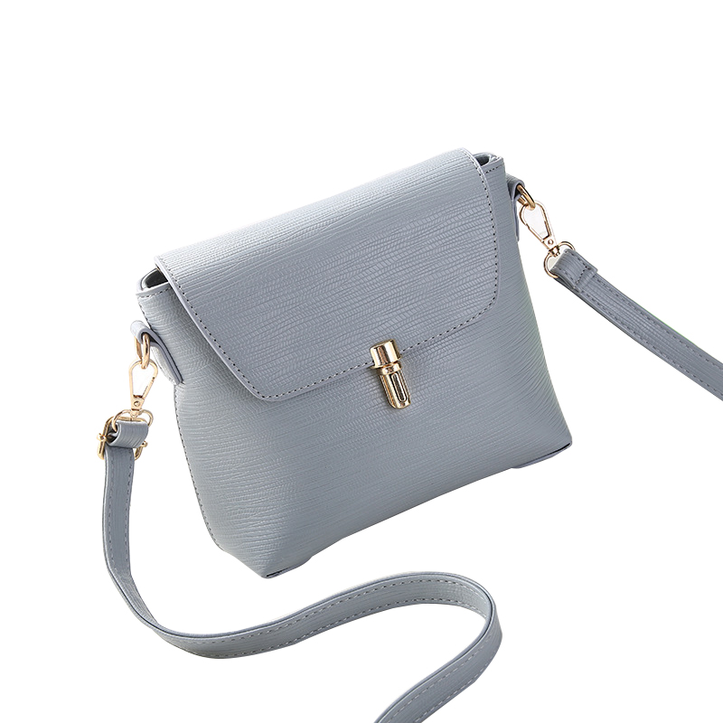 Casual Small Handbags  Women Evening Clutch Ladies Party Purse Female Crossbody Shoulder Messenger Bags new casual small patchwork pillow handbags hot sale women evening clutch ladies party purse famous brand shoulder crossbody bags