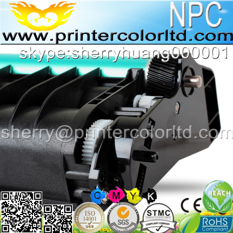 Toner Cartridge Compatible for Ricoh Aficio SP100 100SF 100SU SP100C SP 100 High Quality powder for savin sp c221 dn for gestetner sp222 sf for ricoh imagio sp c 240 sf new compatible copier powder lowest shipping