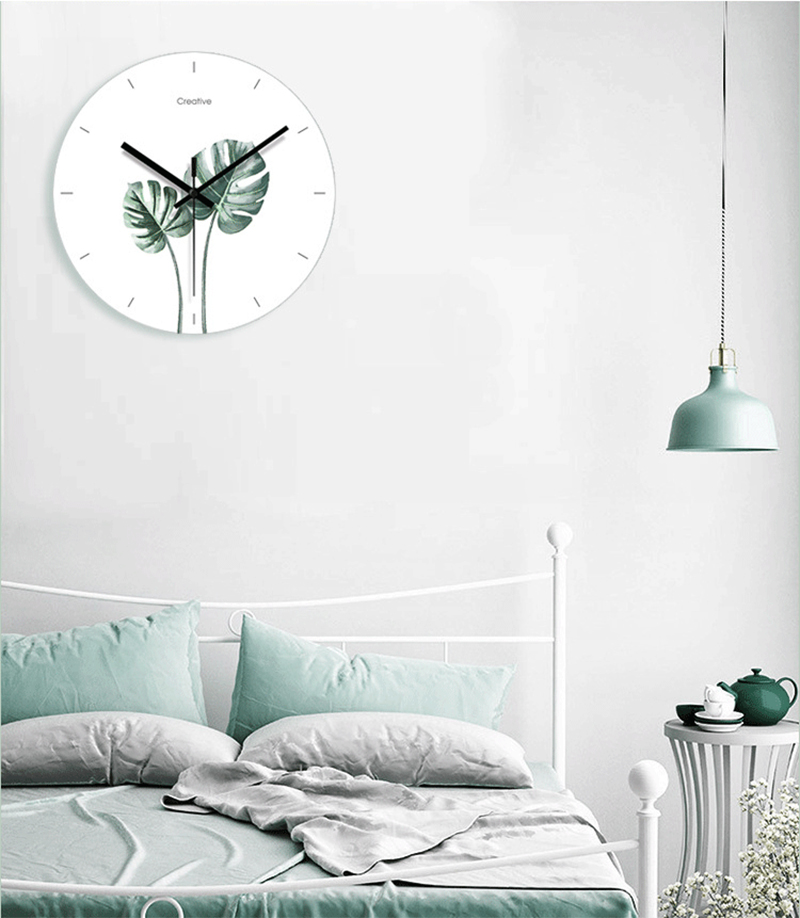 wall watches home decor (16)